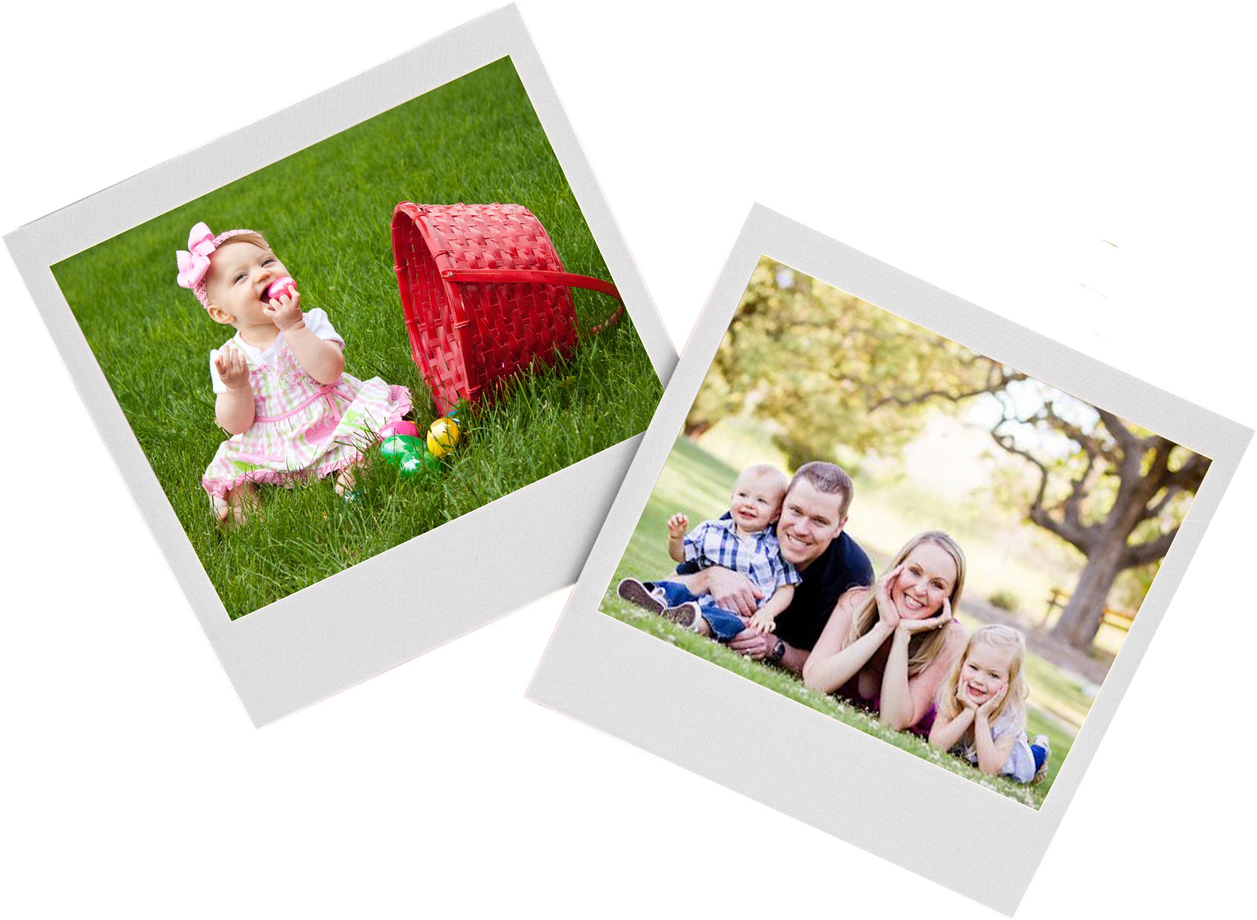 детские и семейные фотографы димитровграда