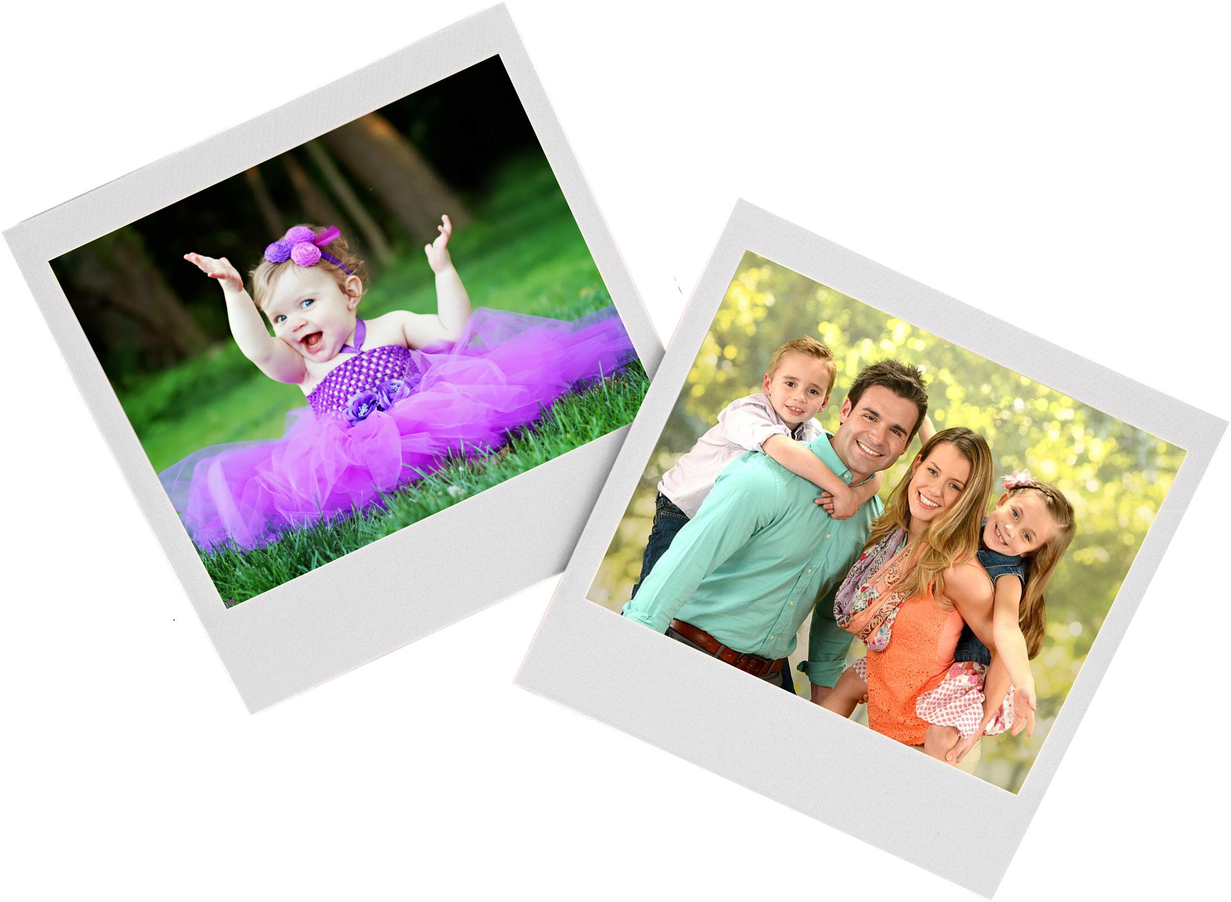 детские и семейные фотографы самары