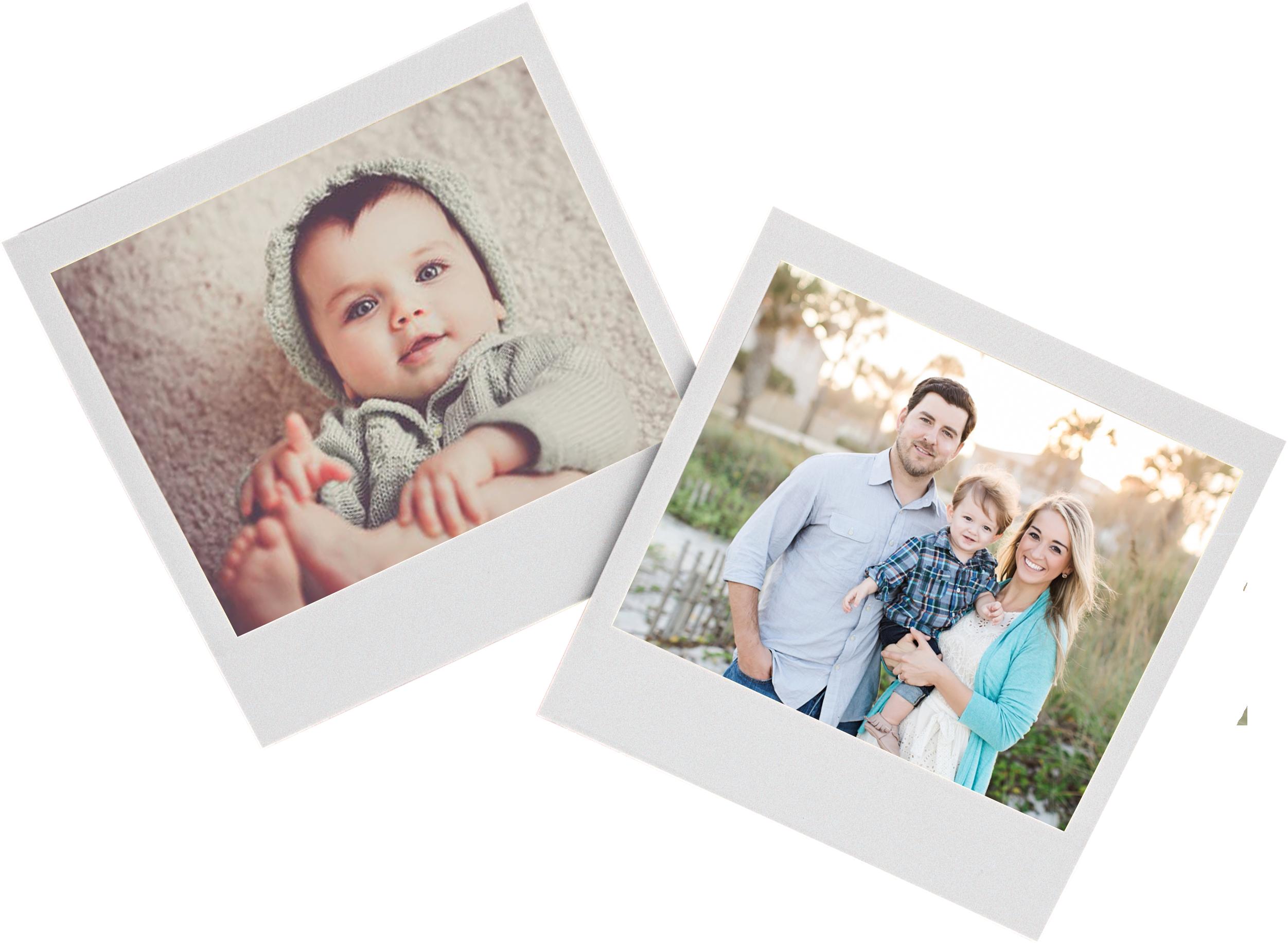 семейные и детские фотографы тольятти