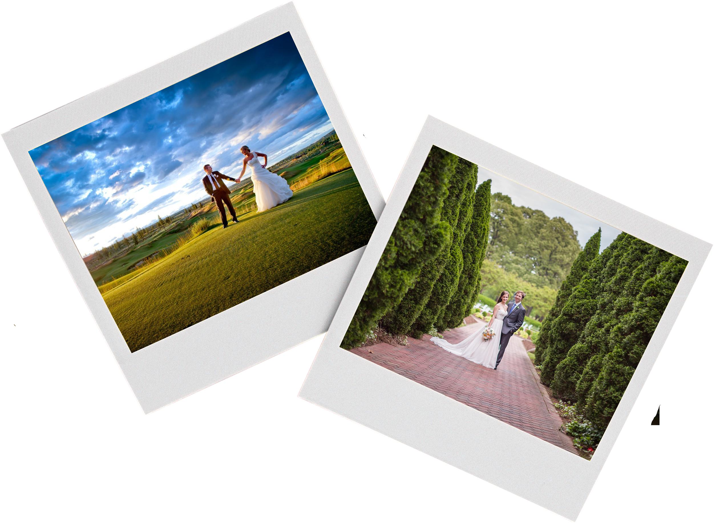 свадебные фотографы тольятти