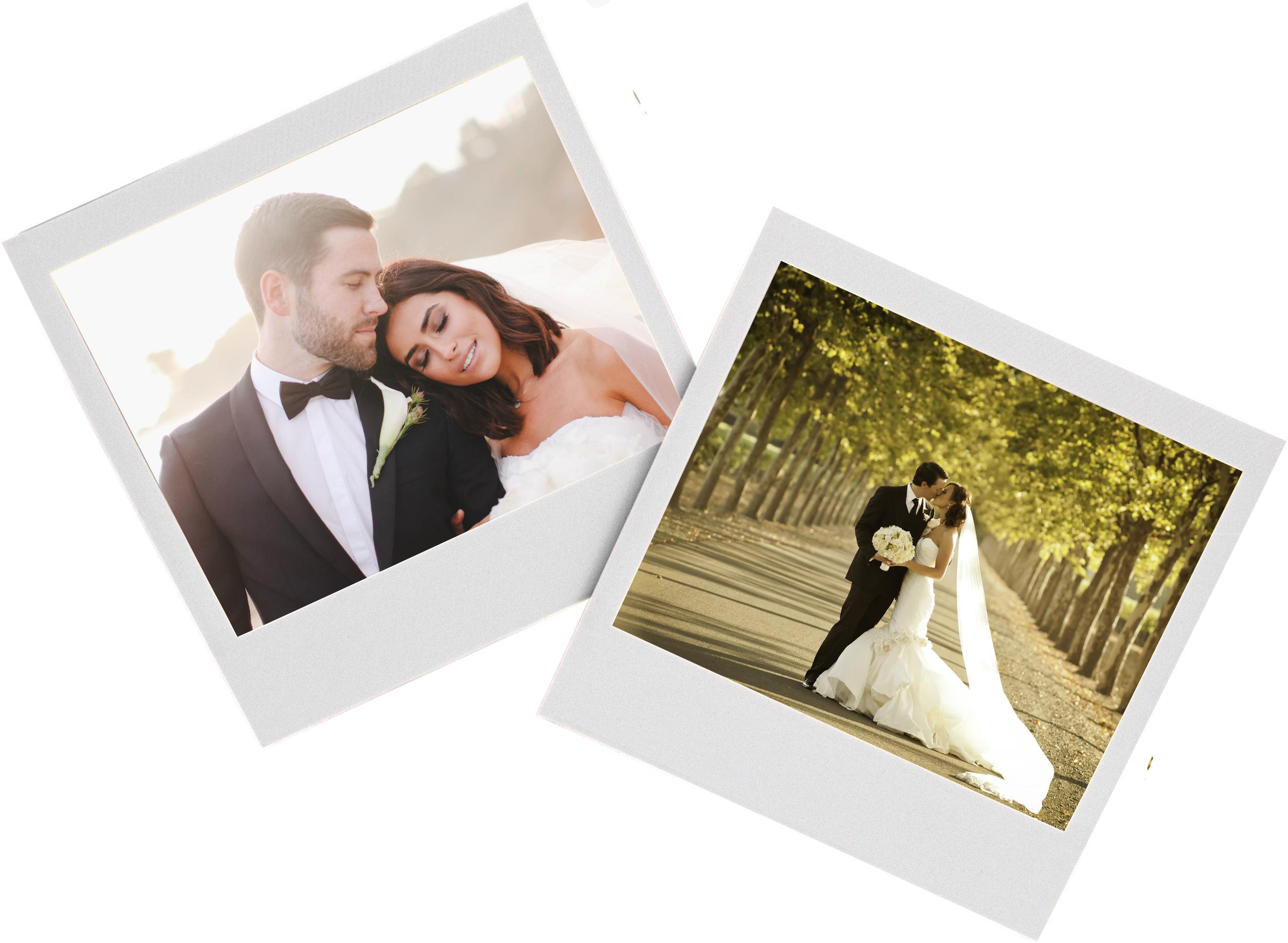 свадебные фотографы ульяновска